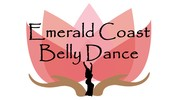 Emerald Coast Belly Dance